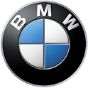 BMW Thermo Call icon