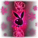 Winter Dream Live Screensaver icon