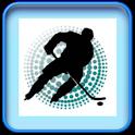 Новости хоккея icon