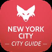 Nueva York Guía Premium
