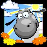 Clouds & Sheep 1.9.9 Apk