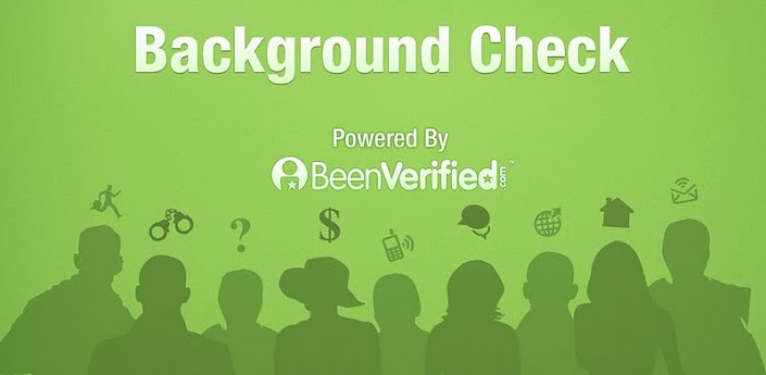 Top 295 Reviews and Complaints about BeenVerified