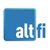 Altfi Summit