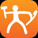 STARK Håndværker-app icon