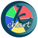 Reward Kids Chart/ Chore Chart icon