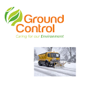 Ground Control Winter maint icon