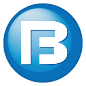 Download Bajaj Finserv APK on PC