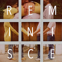 REMINISCE Lock Screen Photos icon