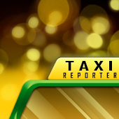 Taxi Reporter