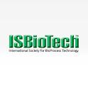 ISBioTech logo