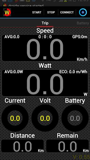 【免費健康App】DroidW-APP點子