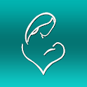 Breast Start icon