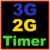 Internet Timer (Free)