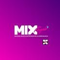 Mix People FM icon