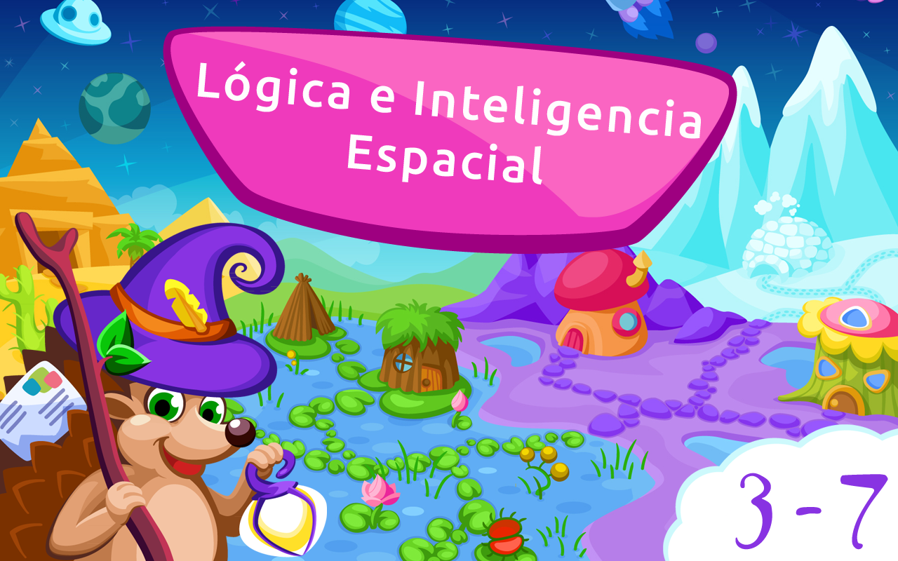 Juegos Online Gratis Para Ninos 10 Anos