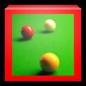 Snooker Counter icon