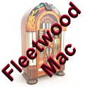 Fleetwood Mac JukeBox logo