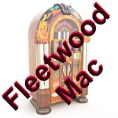 Fleetwood Mac JukeBox