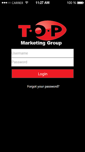 免費商業App|TOP MARKETING MOBILE|阿達玩APP