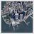 Live Maps 2015 logo