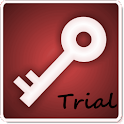 Droid Crypt (Trial) logo