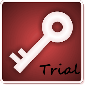 Droid Crypt (Trial) 1.2.30