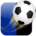 Chelsea FC – Scores & News logo