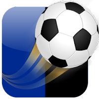 Chelsea FC - Scores & News 3.1