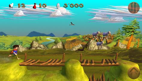 Dragon & Shoemaker Screenshot 9
