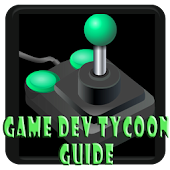 Game Dev Tycoon Guide/Help