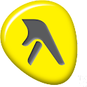 Yellow Pages Canada logo