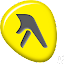Yellow Pages Canada 3.4.0 APK for Android