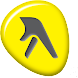 yellow pages app icon