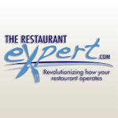 TheRestaurantExpert.com