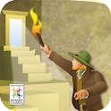 Temple Trap by SmartGames icon