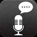 Konuş Gönder logo
