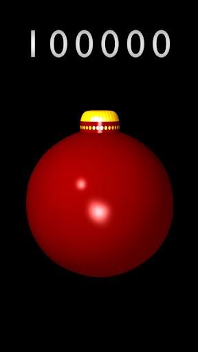 TAMAGO Christmas