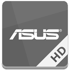 MyASUS(HD) icon