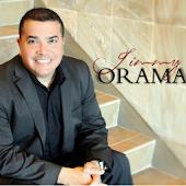 Jimmy Orama Mortgage Mapp