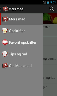 Mors mad- screenshot thumbnail