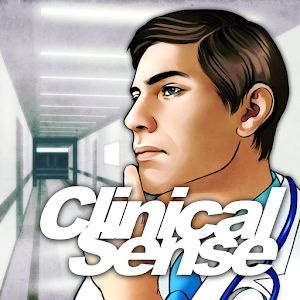 Download Clinical Sense APK