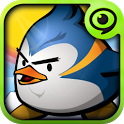 Air Penguin® icon