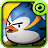 Air Penguin® logo