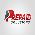 Prepaid Payment icon