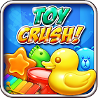 Toy Crush icon