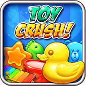 Download Full Toy Crush  APK