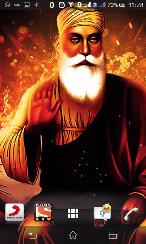 GuruPurab Wallpaper - Android Apps on Google Play