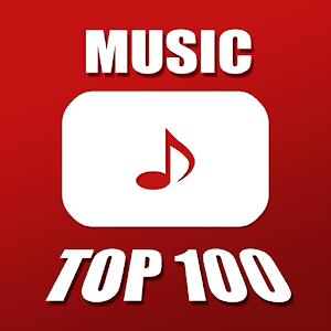 Download App YouTube音楽ランキングJ-POP K-POP - iPhone App
