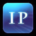 通勤電車で午前対策 情報処理技術者試験 ITパスポート logo