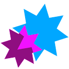 Baby Touch Shapes icon